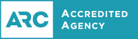 ARC Accredited