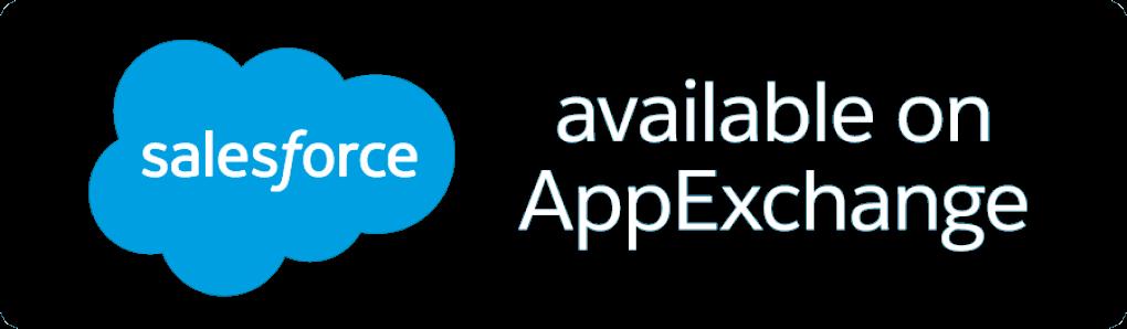 AppExchange logo